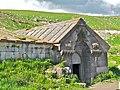 Caravanserai (built 1332) - panoramio (1).jpg