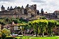 Carcassonne Castle (126585133).jpeg