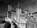 Carcassonne Cité 11.jpg