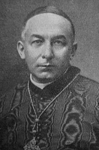 Cardinal Mundelein.JPG