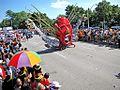 Caribana parade 2009 (3786699200).jpg