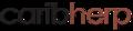 Caribherp logo.png