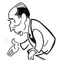 Caricature de François Mitterrand.jpg
