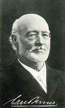 Carl Berner d.e. - før 1905 - Mittet & Co. - Oslo byarkiv - A-70011 Ua 0001 008.jpg