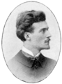 Carl Johan Eldh - from Svenskt Porträttgalleri XX.png