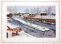 Carl Larsson - Ett hem 2 - 1899.jpg