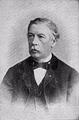 Carl von Mettenheimer (1824-1898).png