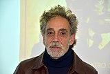 Carlos Garcia-Alix 02 by-dpc.jpg
