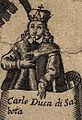 Carlos III de Saboia.jpg