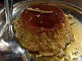 Carmel Pudding.jpg