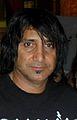 Carminefaraco.2010.jpg