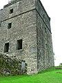 Carnasserie Castle - geograph.org.uk - 986445.jpg