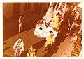 Carnaval, 1974 (Figueiró dos Vinhos, Portugal) (3255775114).jpg