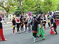 CarnavalMDP201356.JPG