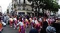 Carnaval Tropical de Paris 2014 012.jpg