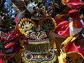 Carnaval de Oruro dia I (61).JPG