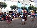 Carnaval de San Juan Totolac, Tlaxcala 2018 10.jpg