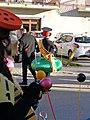 Carnevale (Montemarano) 25 02 2020 87.jpg