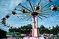 Carnival-15 (10131260853).jpg