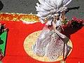 Carnival Parade 02.jpg