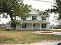 Carpenter Historic District - William H Carpenter home DSCN1113.jpg
