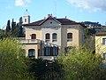 Carrer Montserrat - Casa Llavinés P1380452.JPG