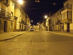 Carrer Torregrossa.jpg
