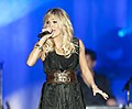 Carrie Underwood 39 (5695406712).jpg