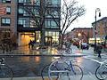 Carroll St entrance vc.jpg