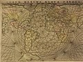 Carta Marina Nuova Tavola (a sea map).jpg