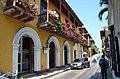 Cartagena, Colombia street scenes (24215748050).jpg