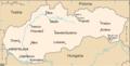 Carte de Slovaquie-eu.png