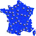 Carte des radios locales de France Bleu 2014-05-06 15-02.jpg
