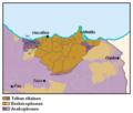 Carte des tribus du Rif.PNG