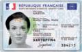 Carte identité électronique française (2021, recto).png