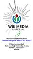 Carte visite face wikiDZ.xcf