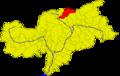 Cartina Comune BZ Val di Vizze.png