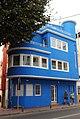 Casa Dawson. Avinguda Juli Garreta, 33. Sant Feliu de Guíxols. Fotos 022.jpg