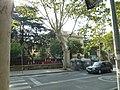 Casa Jaumeandreu o Vila Felisa-1.JPG