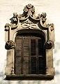 Casa Macaya - 003.jpg