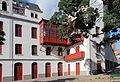 Casa Sixto Machado IV.jpg