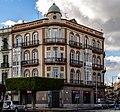 Casa de Antonio Iraola de Goicochea.jpg