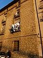 Casa de la Generalitat P1080273.JPG