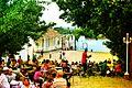 Casa de la Música, Trinidad, Cuba. Octubre de 2016. Fotos. Yoel Díaz 12.jpg