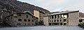 Casa de la Vall, Andorra la Vieja, Andorra, 2013-12-30, DD 03.JPG