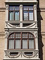 Casa del Paseo de Sagasta n. 40-Zaragoza - P8135985.jpg
