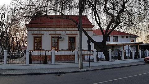 Casa dr. Boiu, Focșani 02.jpg