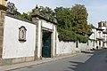 Casa e Museu dos Biscainhos (1).jpg
