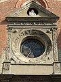 Casale Monferrato-chiesa san domenico-facciata3.jpg