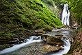 Cascade de Calie (Ariège).jpg